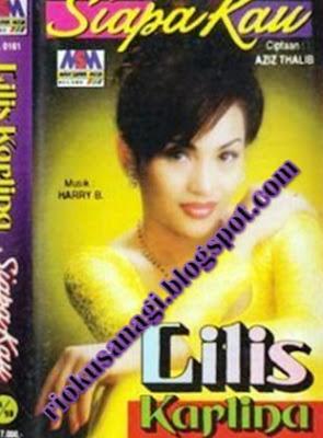Lagu Lilis Karlina Mp3 Full Album