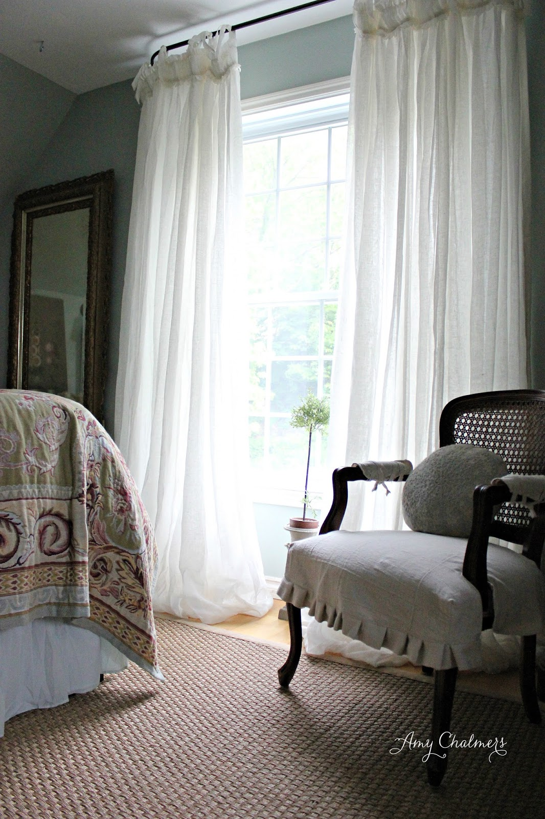 navy windows curtain curtains images short balloon blue for concept drapes stupendous windowain amazing bedroom excellent window