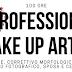CORSO DI TRUCCO: Professione Make Up Artist / Modena