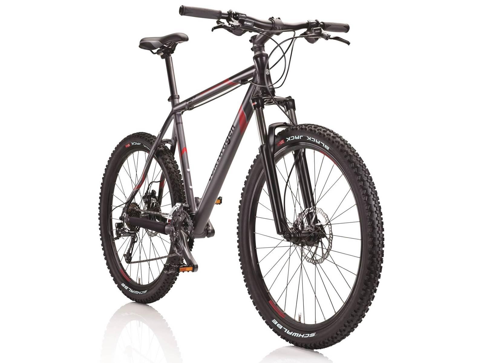 03350f8778cb6 Bicicleta Volkswagen Mountain Bike  lançamento em SP