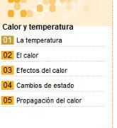 http://www.librosvivos.net/smtc/PagPorFormulario.asp?idIdioma=ES&TemaClave=1062&est=0