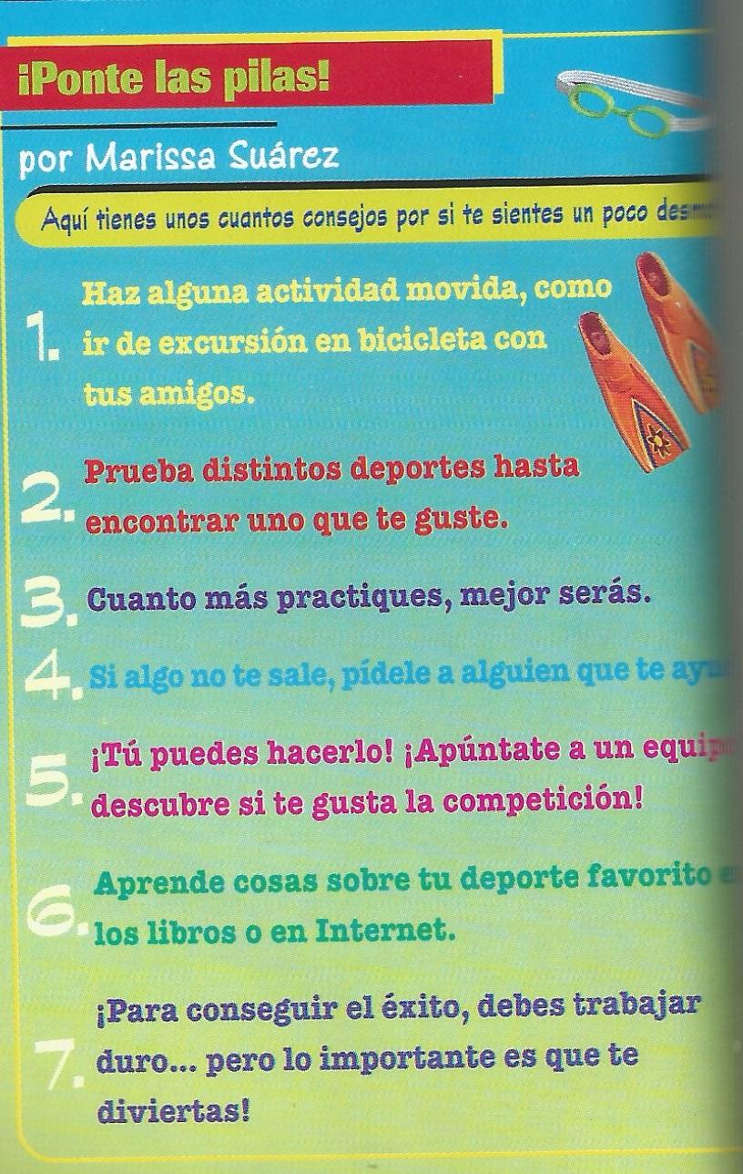 Vistoso Barbie Gel De Esmalte De Uñas De Color Rosa Imágenes - Ideas ...