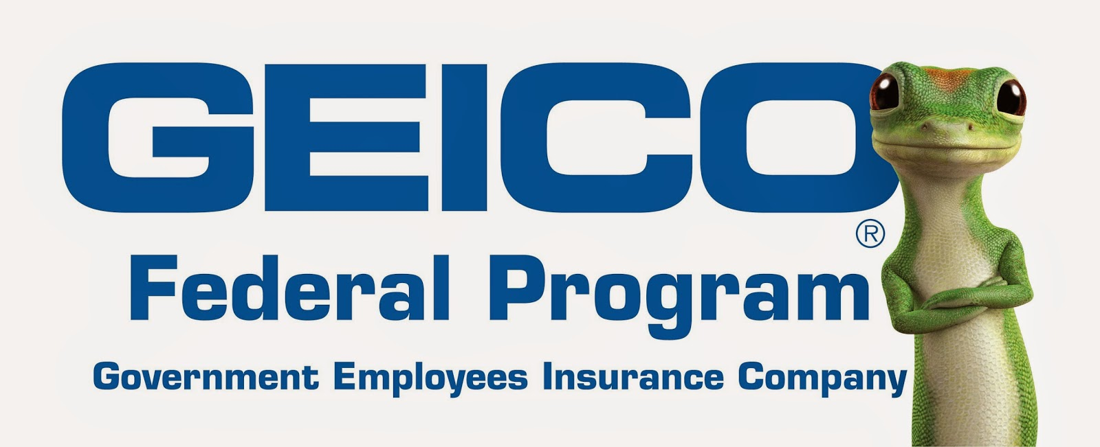 Cheapest Car insurance Company GEICO and Auto Quotes ...