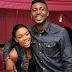 CELEBRITY LIFE: Kaffy & Her Husband Joseph Ameh Celebrate Their 4th Wedding Anniversary!