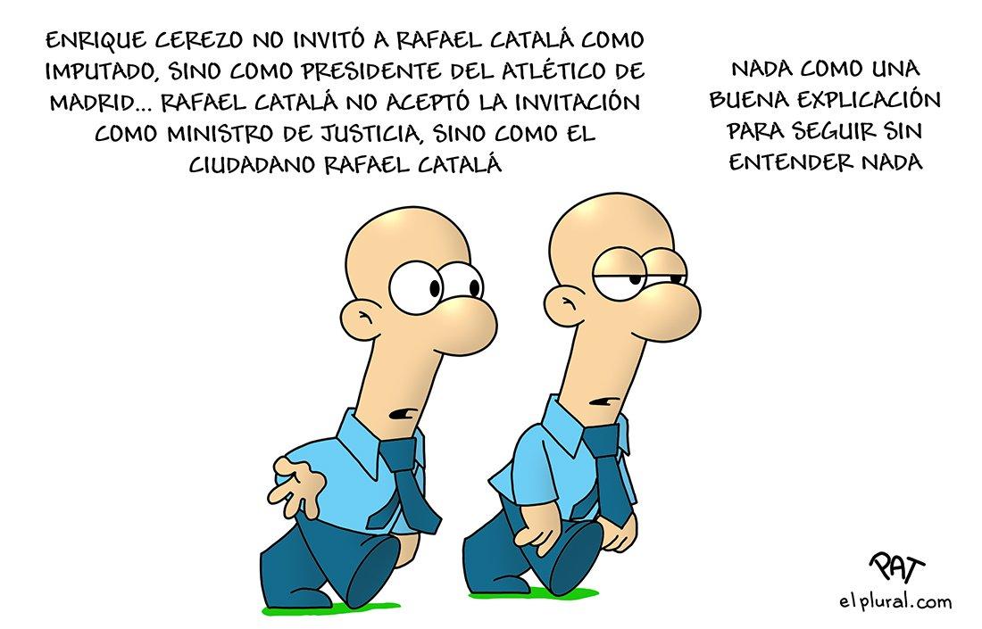 ACTRICES Y PROSTITUTAS SINONIMO DE PUTA