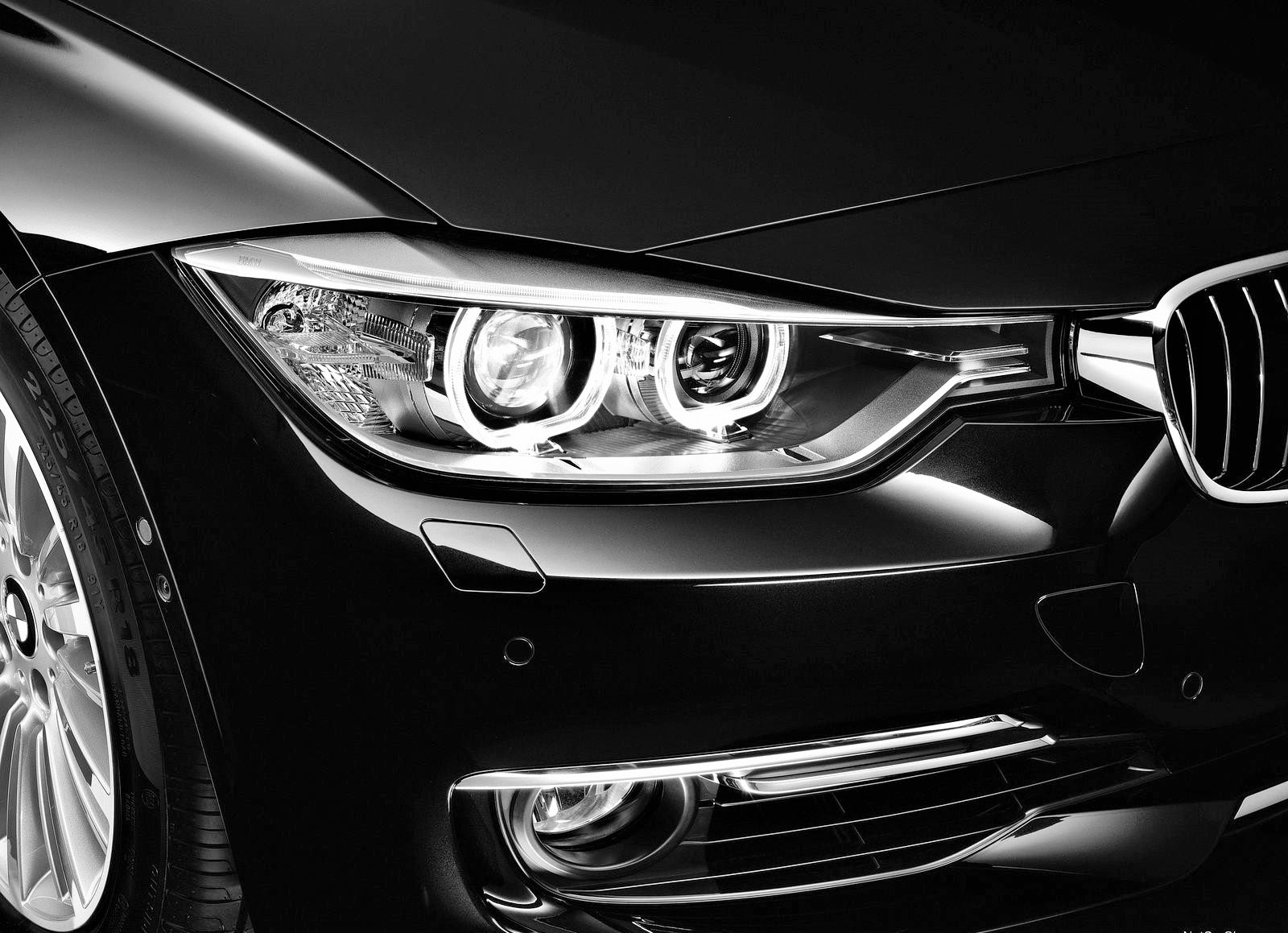 small resolution of headlamps