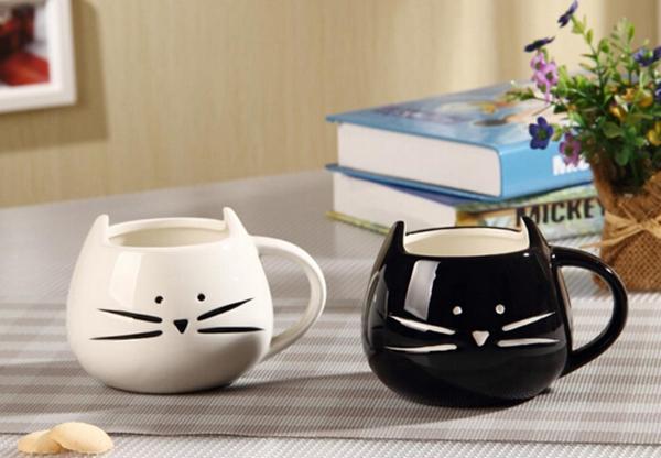canecas-de-gato-decorar-sua-casa-com-enfeites-de-gatos-abrirjanela