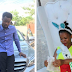 Nigerian Man To Sue South African Girlfriend & Family After Spending N2.5m On Baby That Is Not His