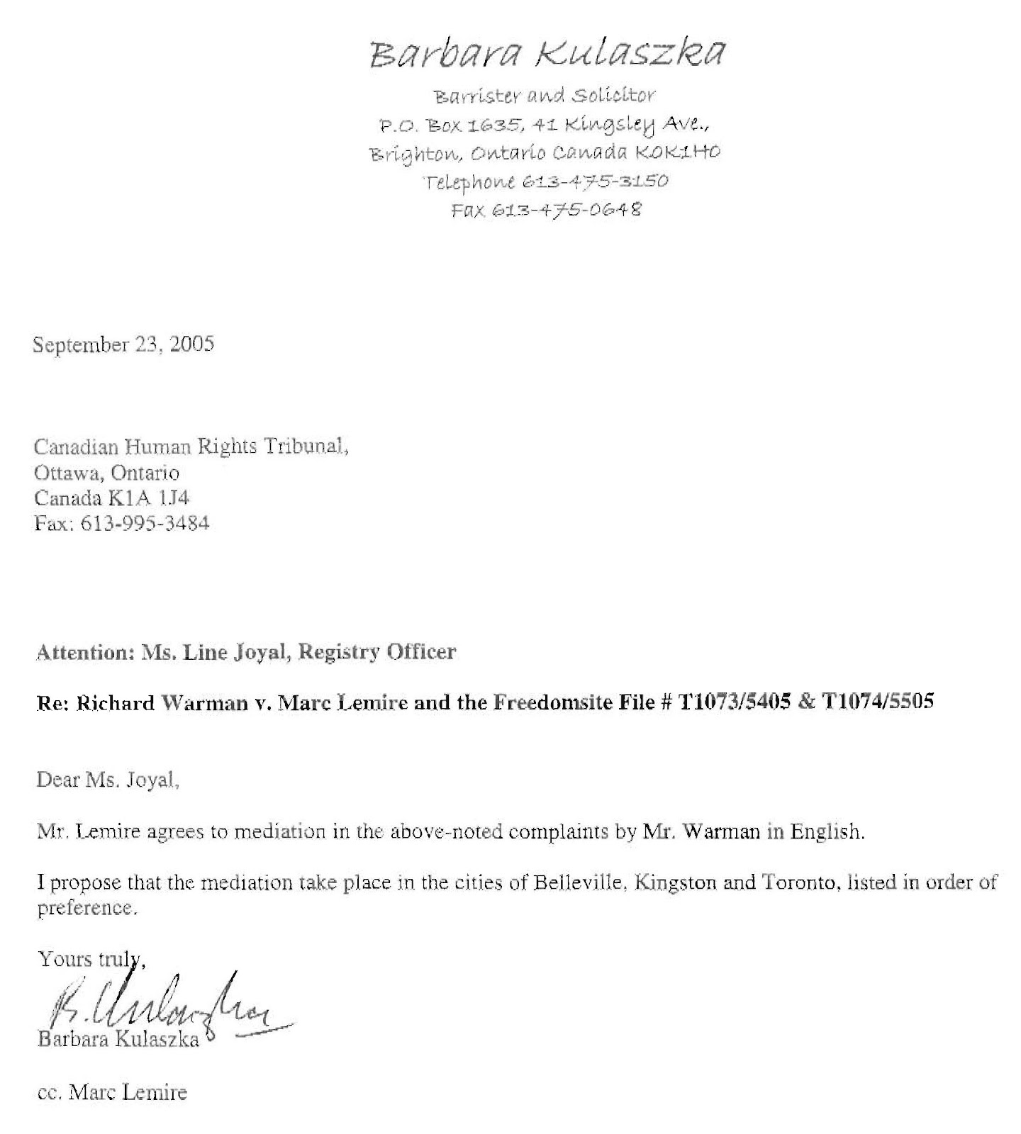 example letter of interest negotiation letter sample download free