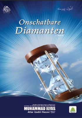 Download: Onschatbare Diamanten pdf in Dutch by Maulana Ilyas Attar Qadri