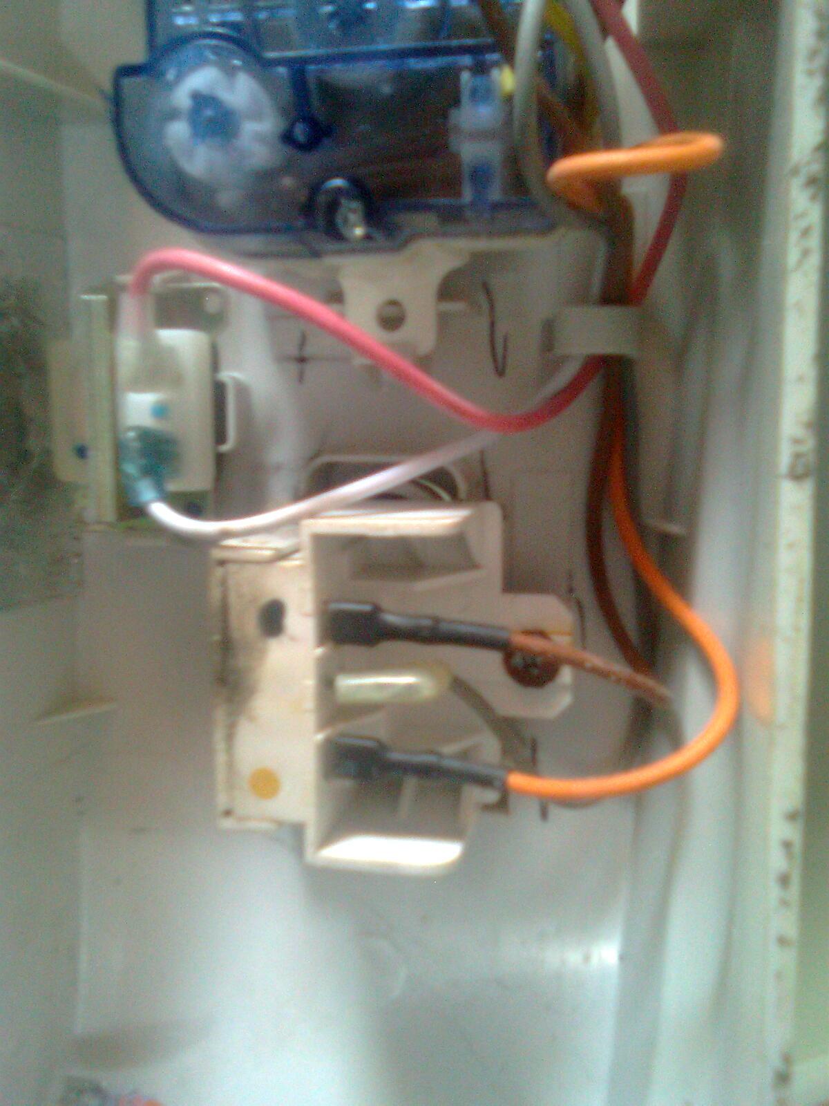 Indesit Washing Machine Problems >> service washing machine ernakulam aluva angamaly kochi ...