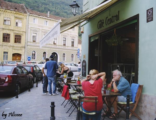 super-cafenea-brasov
