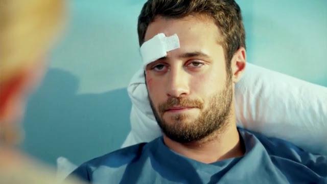 مسلسل الطبقة المخملية, مسلسلات تركية مترجمة