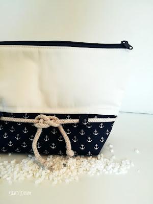 Taschen-Sew-Along_maritim_nähen für den Urlaub_Täscchhen