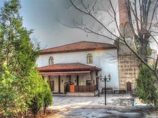 Samsun Kutsal Mekanlar Tayyar Paşa Cami ile ilgili görseller Tayyar Paşa Camii Samsun Tayyar Paşa Cami Nerede Haritası Bafra Samsun