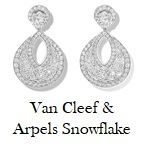 http://queensjewelvault.blogspot.com/2017/07/the-duchess-of-cornwalls-van-cleef.html