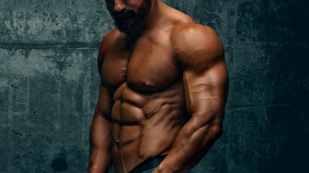 Test Rx Testosterone Booster: Male Enhancements Natural Effects