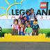 ThemePark - 5th Brick-versary Legoland Malaysia