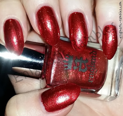 Swatch-A-England-Gloriana