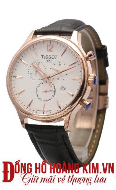 đồng hồ tissot nam cao cấp
