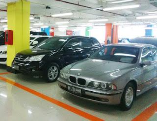 Tips-Memilih-dan-Membeli-Mobil-Bekas-Yang-Berkualitas-di-Showroom-agar-tidak-tertipu
