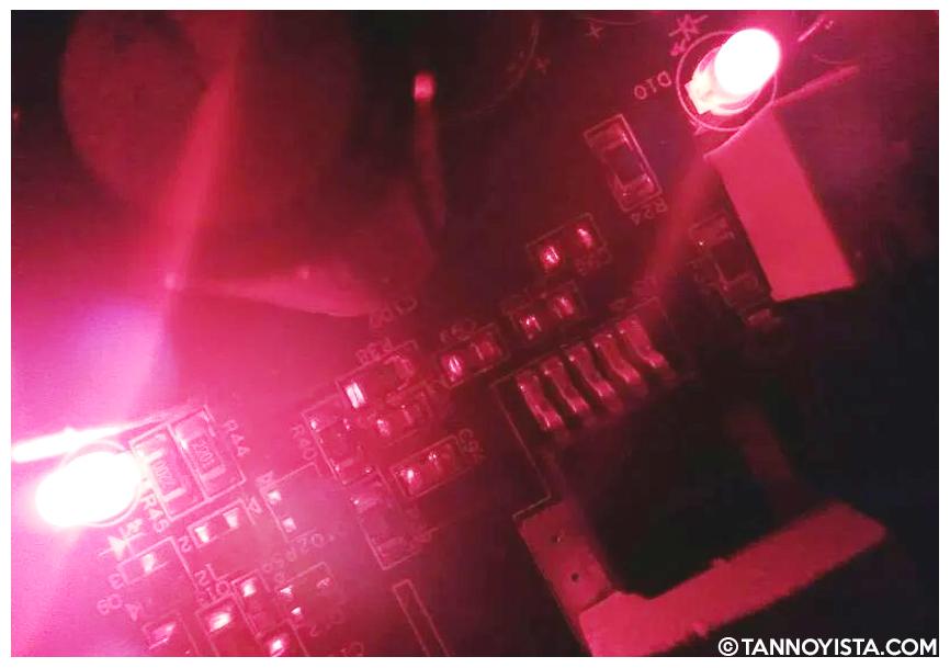 The ALLO Shanti ultra low noise linear power supply - Tannoyista.com