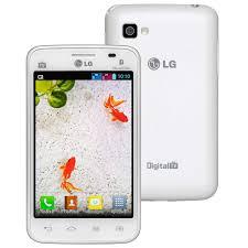 baixar rom smartphone lg l4 ii e467f 2 chip