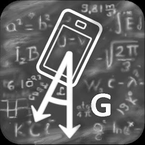 4 Aplikasi Untuk Menghidupkan Android Tanpa Power Button