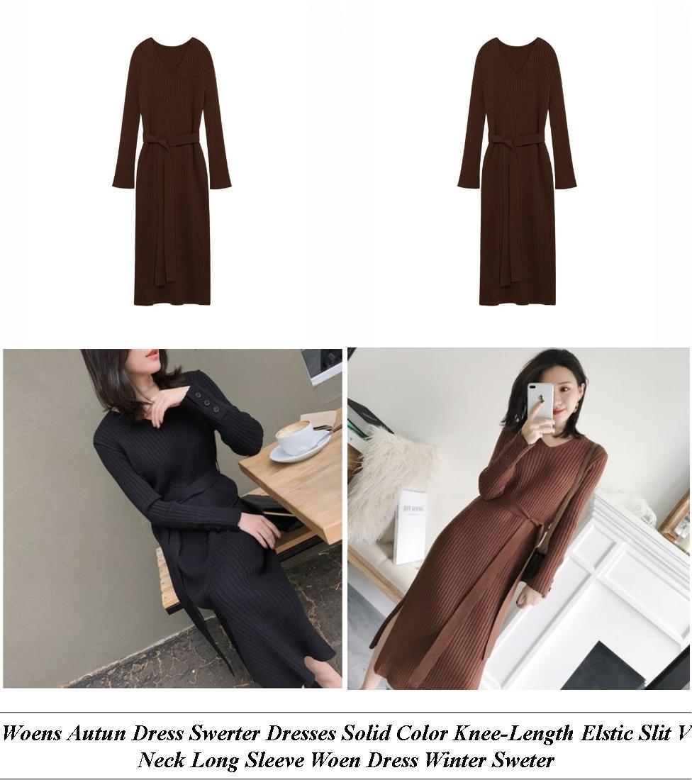 Flower Girl Dresses Uk Sale - Sell Vintage Clothing Nz - Lack Tie Dress Code For Wedding
