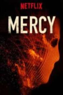 Mercy en Español Latino
