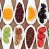 Por que antioxidantes são tão importantes?