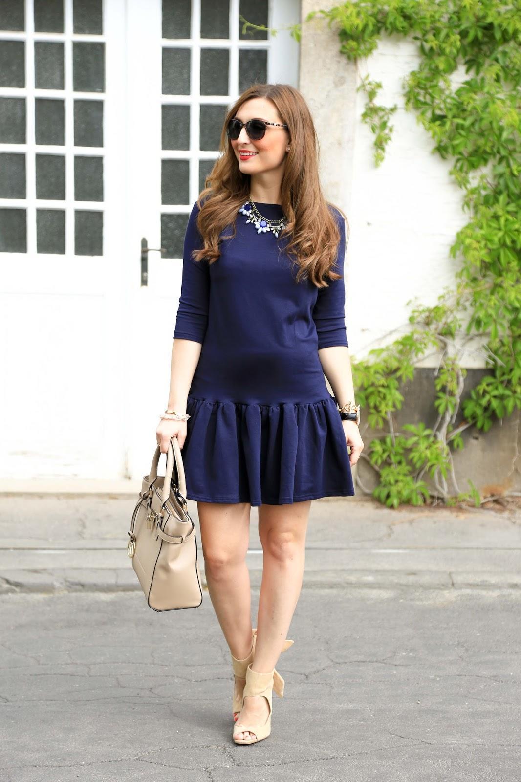 Sommerinspiration Mit Zouz Fashion