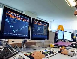 M easy forex