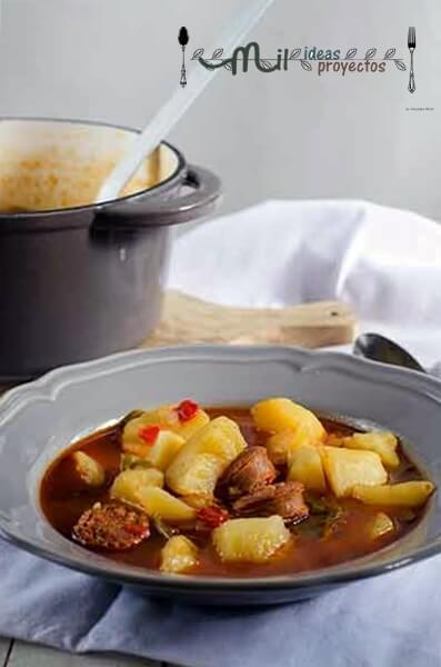 patatas-riojana3