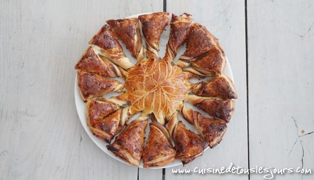http://cuisinedetouslesjours.com/
