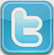 Twitter es la red social de lo conciso y lo claro