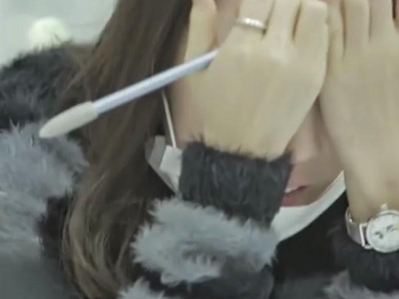Hara Tears