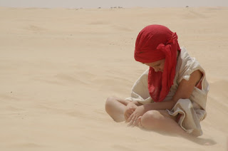 Cara Agar Anak Memiliki Hafalan Al Quran Yang Kuat