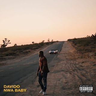 VIDEO Premiere: Davido – Nwa Baby