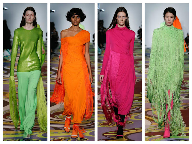 milan fashion weerk, mfw, versace, emilio pucci, fendi, semana de la moda,desfile, runway, moda italiana, july latorre, eventos, events