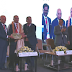 MoU signed with Association of Indian Neurologists of America