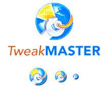 Descargar TweakMASTER Pro Gratis