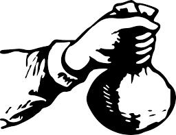 Pune camp एरिया में कोयता बताकर पैसे मांगे