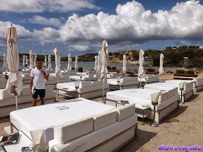 Ibiza ExperienceIbizaTrip
