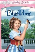 Blue Bird Taksi Burung Biru Yang Melesat Dengan Nafas Perjuangan Keisya Avicenna