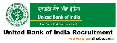 united-bank-of-india-job-recruitmen