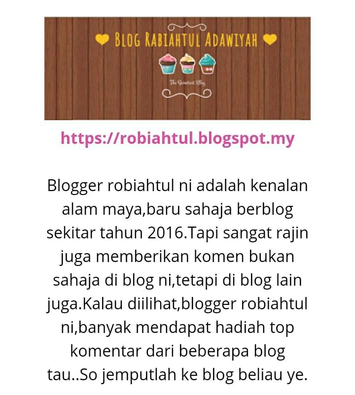 Review my blog
