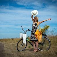 6 Tips Menjalani Hidup lebih Produktif meski Kamu Jomblo