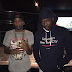 .@MeekMill Upcoming Collaboration With Toronto Rapper .@NmGSYPH For DC4 Album