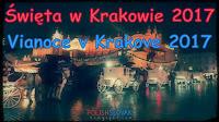 https://polishslovak.blogspot.com/2018/12/swieta-w-krakowie-vianoce-v-krakove.html